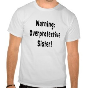 credit to:www.zazzle.com I am gonna make them wear this.